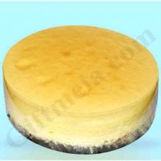 Cheese Cake(500 gram)