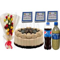 Special Day Special Gift