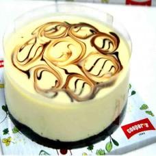 Special Vanilla Chocolate Cake 500(gram)