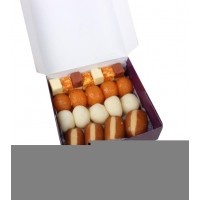 Special Sweets Box (1Kg)