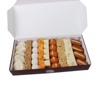 Special Sweets Box (2Kg)