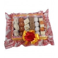 Special Gift Dala - Small