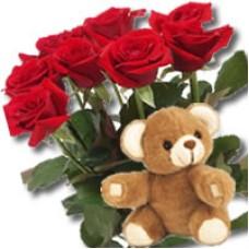 Love gift for lover