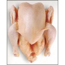 Farm Chicken(2Kg)