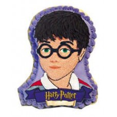 Harry Potter Cake(2Kg)- Coopers