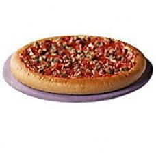 Spicy Chicken Pizza- Pizza Hut