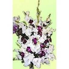 Enchanting Orchids Flower bouquet