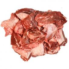 BEEF HEADMEAT 4 KG
