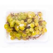 Fresh Green Grapes 2kg