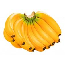 Himshagor Banana 2 Dojen