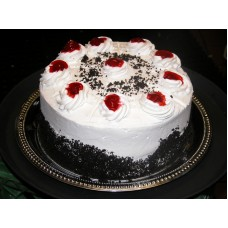 Black Forest(1Kg)-Captain's World Bangladesh