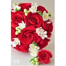 Love Dating Flower
