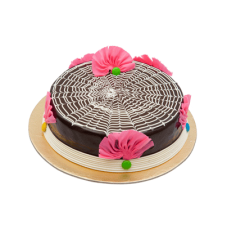 Italian Yummy Cake(1Kg)-CFC Cake & Pastry Shop Bangladesh