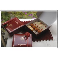 Khajana Mithai Packat Sweets (1kg)