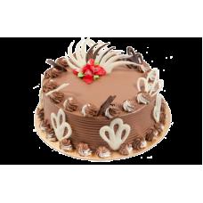 Premium Chocolate Cake(1Kg)-CFC Cake & Pastry shop Bangladesh