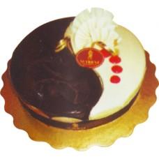 Mix Ganach Cake- Nutrient Cake & Pastry Shop