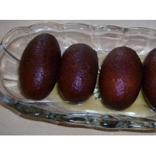 Kalojaam from bonoful sweets Bangladesh-Special 1 kg