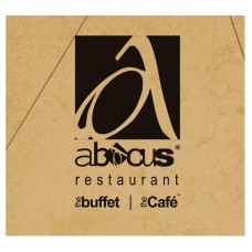 Iftar Box From Famous Abacus Restaurant (1 Person)