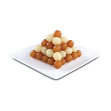 Baby Sweets 1Kg