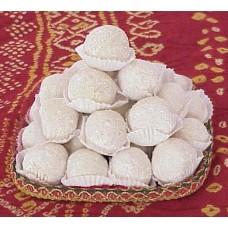 Kacha Sondesh(1 Kg)