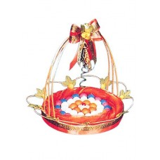 Special Occasion Sweet Platter-Prominent
