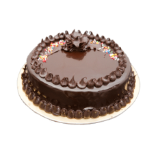 Chocolate Fudge Delight Cake(1Kg)-CFC Pastry Shop Bangladesh